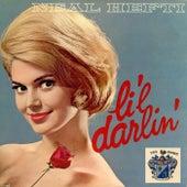 Li'l Darlin' de Neal Hefti