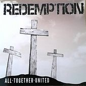 Redemption de All Together United
