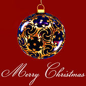 Merry Christmas - The Most Famous Christmas Tracks, Jingle Bells, Silent Night, We Wish You a Merry Christmas by Various Artists