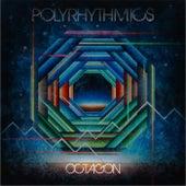 Octagon de Polyrhythmics