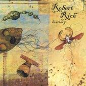 Bestiary de Robert Rich