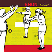Believo by Enon