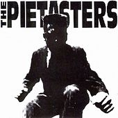 The Pietasters by The Pietasters