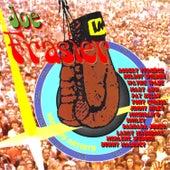 Joe Frasier Presents von Various Artists
