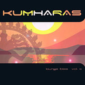 Kumharas Ibiza vol.5 by Various Artists