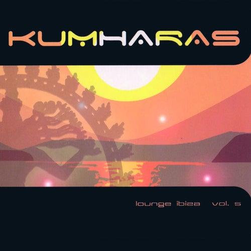Kumharas Ibiza vol.5 by Various Artists
