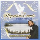 Inner Peace by Hopeton Lewis