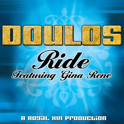 Ride by Doulos