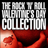 The Rock 'n' Roll Valentines Day Collection de Vitamin String Quartet