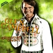 Rhinestone Cowboy de Glen Campbell