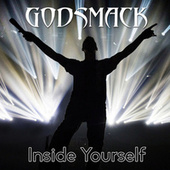 Inside Yourself by Godsmack