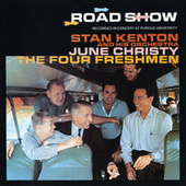 Road Show de Stan Kenton