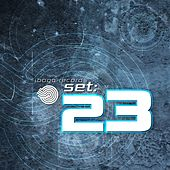 Set:23 by Various Artists