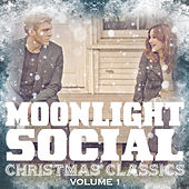 Christmas Classics Volume 1 by Moonlight Social