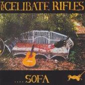Sofa fra Celibate Rifles