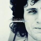 Tracce Di Libertà (Deluxe) von Pino Daniele