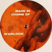 Break the System by Warlock