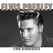 The Classics (Remastered) von Elvis Presley