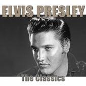 The Classics (Remastered) de Elvis Presley