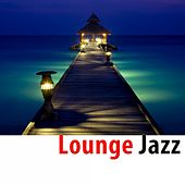 Lounge Jazz de Various Artists