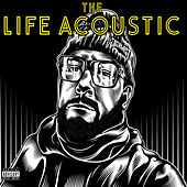 The Life Acoustic van Everlast