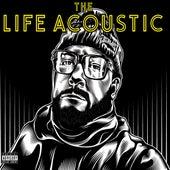 The Life Acoustic de Everlast