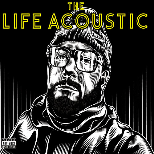 The Life Acoustic von Everlast