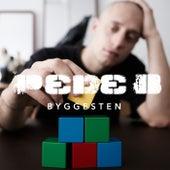 Byggesten by Pede B