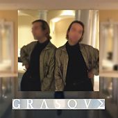 Grasque by Choir Of Young Believers