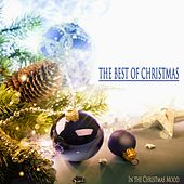 The Best of Christmas (In the Christmas Mood) de Various Artists