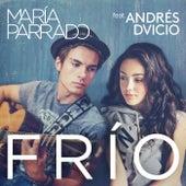 Frío by María Parrado