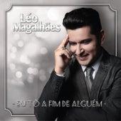 Eu Tô a Fim de Alguém (Deluxe) de Léo Magalhães