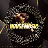 House Music (The Best Selection Tracks) by Various Artists
