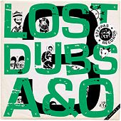 Lost Dubs of A & O, Pt. 3 by Alpha & Omega
