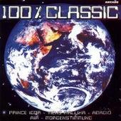 100% Classic de Various Artists