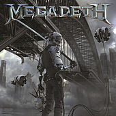 The Threat Is Real by Megadeth