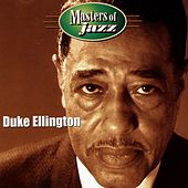 Masters of Jazz: Duke Ellington von Duke Ellington