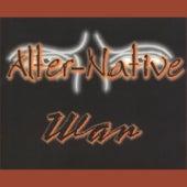 War von Alternative