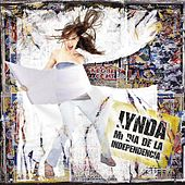 Mi Dia De La Independencia by Lynda