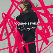 Hold Me Up (Remixes) di Conrad Sewell
