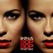 Bop Bop (feat. Eric Turner) (Remixes) de Inna