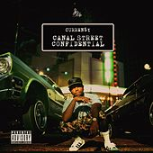 Superstar (feat. Ty Dolla $ign) by Curren$y