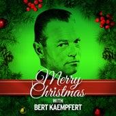 Merry Christmas with Bert Kaempfert by Bert Kaempfert