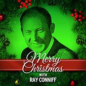 Merry Christmas with Ray Conniff de Ray Conniff