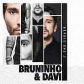 Depois das 3 von Bruninho & Davi