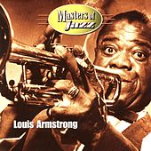 Masters of Jazz: Louis Armstrong von Louis Armstrong
