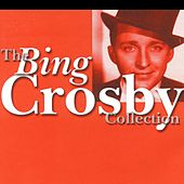The Bing Crosby Collection de Bing Crosby