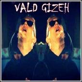 Gizeh de Vald
