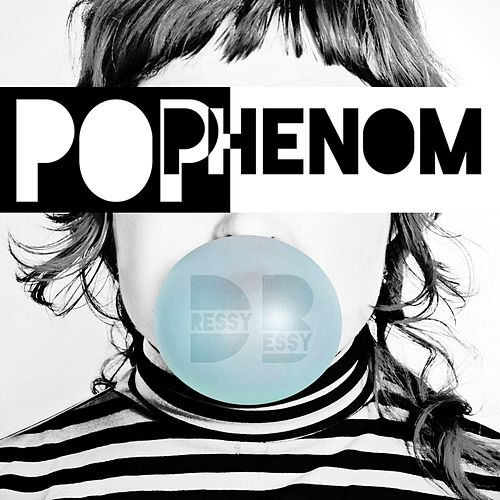 Pop Phenom by Dressy Bessy