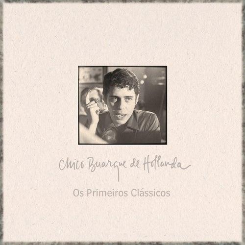Os Primeiros Clássicos by Chico Buarque